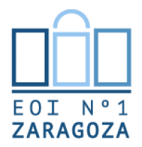 Official School of Languages (Zaragoza, Spain)