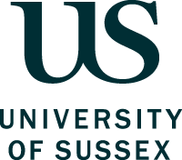 Sussex Centre for Language Studies