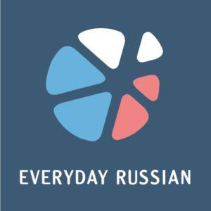 Du Russe Pour Chaque Jour