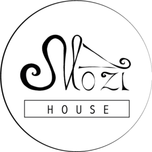 Mozi House