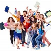 TORFL Exam Preparation Course