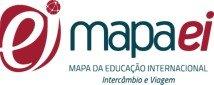 Mapaei