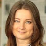 Markevich Elena