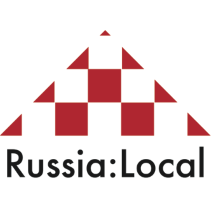 Russia Local Ltd