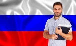 Cercate di completare sempre i compiti di russo assegnati