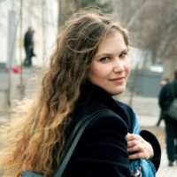 Tatiana Ryndak