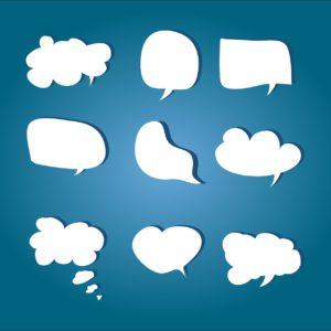 Prática de Conversação em Russo