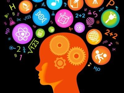 Learning Russian for brain development