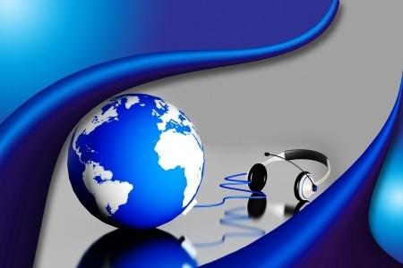 Esercizio gratuito della conversazione e lezioni gratuite di russo