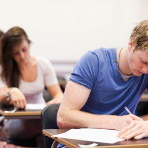 Cursos Preparatórios para Exames