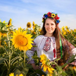 Culture of the Peoples of Russia and Surrounding Countries