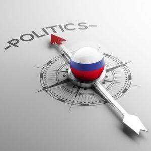Politics and Diplomacy