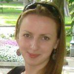 Ekaterina Bulygina