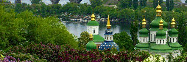 Dove imparare il russo: istituti e scuole di russo