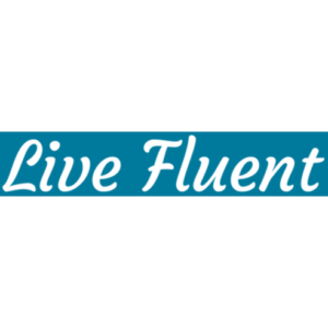 Livefluent