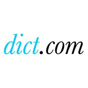 Dict.com