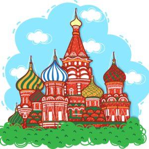 Russo para Viagem